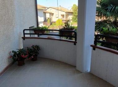 AA A19 TRILOCALE AL BAGNO DI GAVORRANO (15)