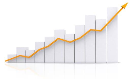 Boom degli immobili di lusso, il mercato immobiliare in ripresa
