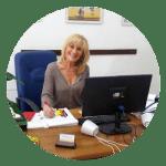 Brinzaglia Patrizia – Agente Immobiliare