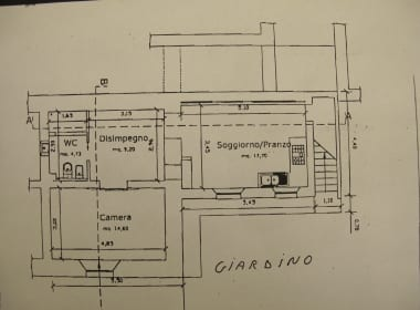 AA A57 BILOCALE AL SASSO PISANO (11)