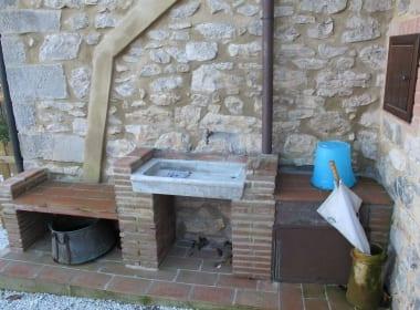 AA A57 BILOCALE AL SASSO PISANO (19)