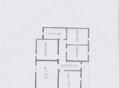 AA-A48 QUADRILOCALE A FOLLONICA (1)