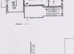 AA-A14 QUADRILOCALE A FOLLONICA (3)